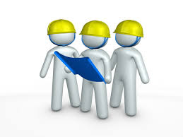 contractor safety training